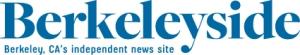 berkeleyside-logo copy