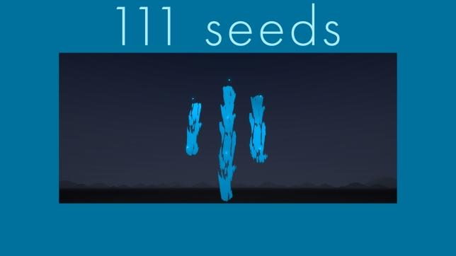 111Seeds-2560x1440